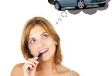 How to Get Car Insurance as Cheaply as Possible