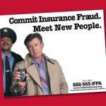 PA Insurance Fraud