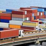 Truck Cargo Insurance
