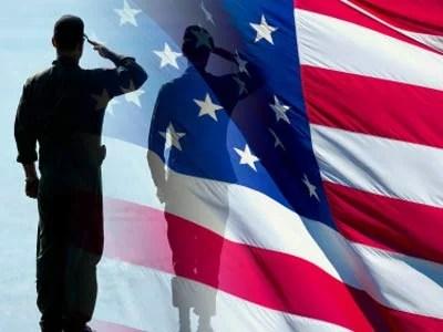 Car Insurance for Military Veterans