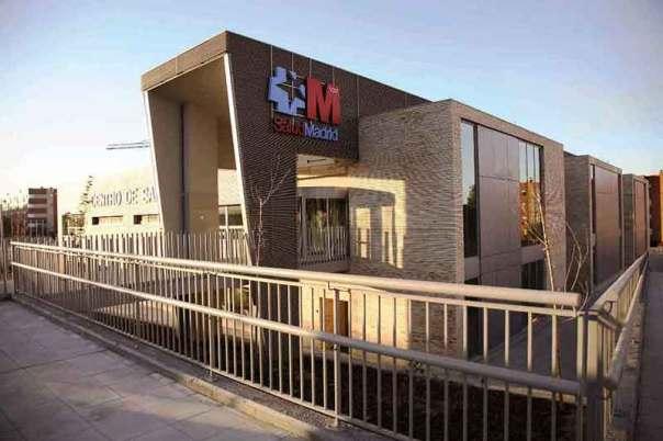 Centro-de-Salud-Olivas-Argola-Arquitectos-05