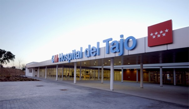 Hospital-del-Tajo