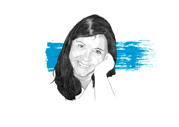Montse Fernandez