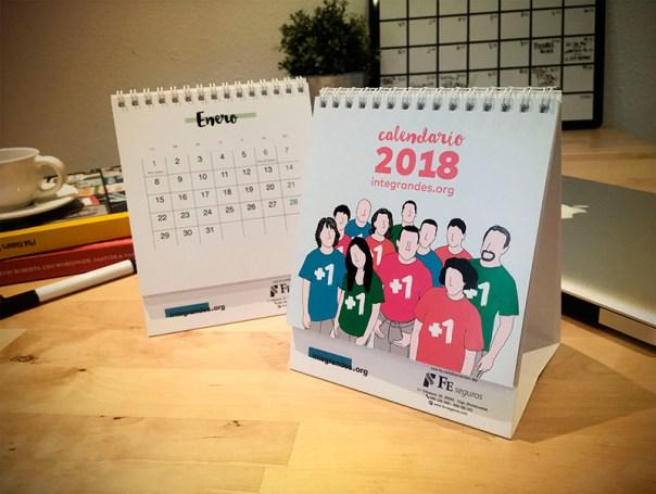 calendario-integrandes-2018