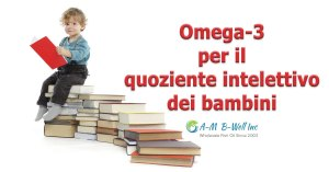 omega3-bambini