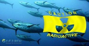 omega3-pesce-radioattivita