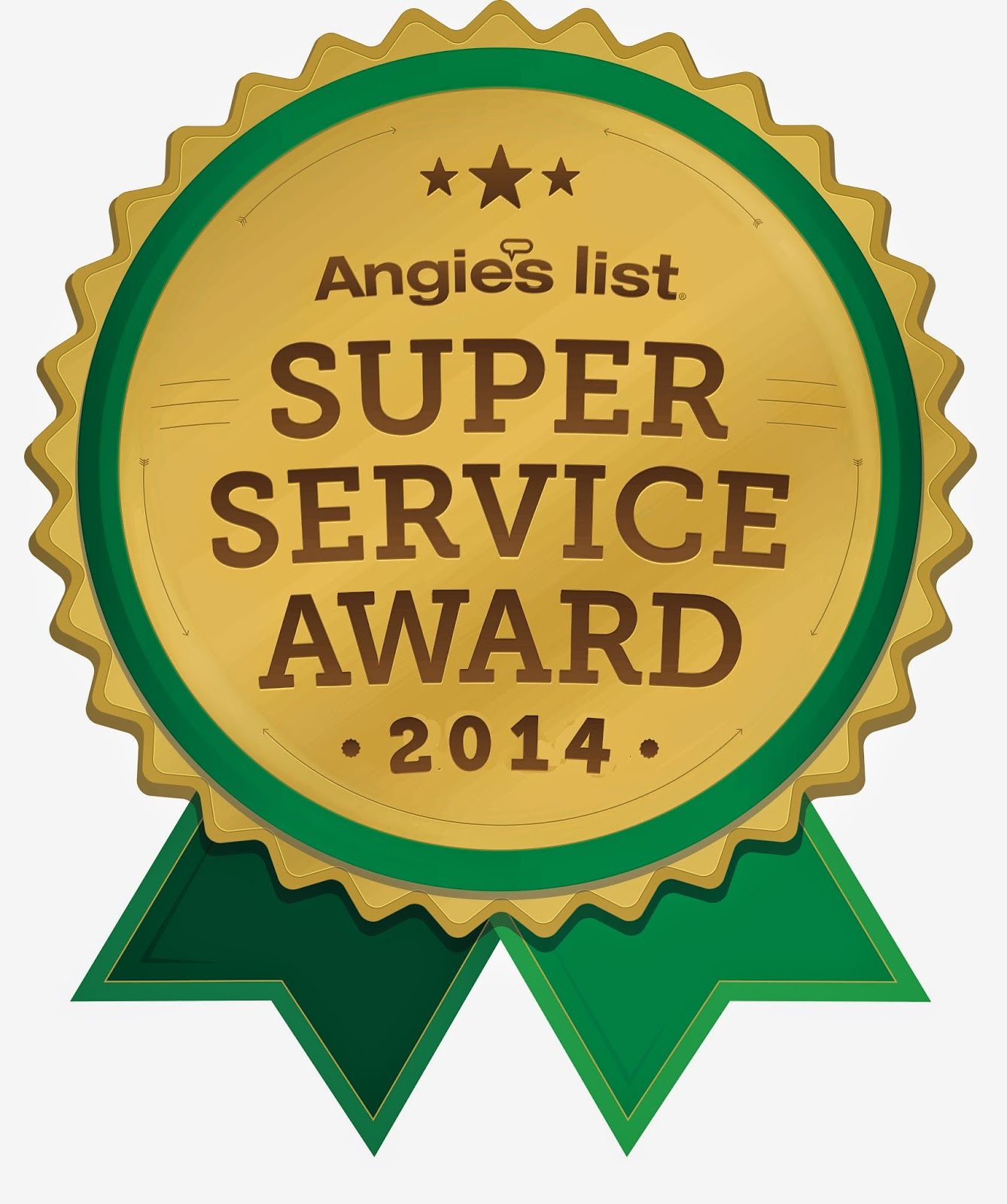 super service award archives