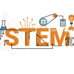 Why early STEM education will drive the U.S. economy