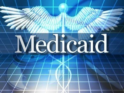 ACA and Medicaid