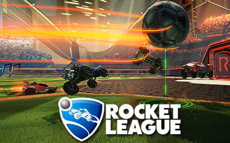 Rocket-League-LegolasGamer