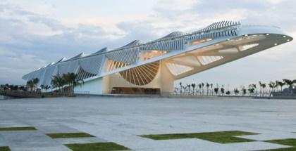 Museum-of-Tomorrow_Santiago-Calatrava_Rio-de-Janeiro_dezeen_936_0