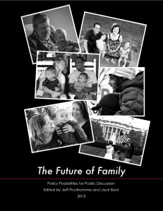 Family-report-cover