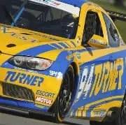 Turner Motorsports