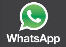 Should Facebook have purchased Whatsapp?