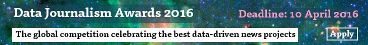 DJA-2016-Leaderboard banner