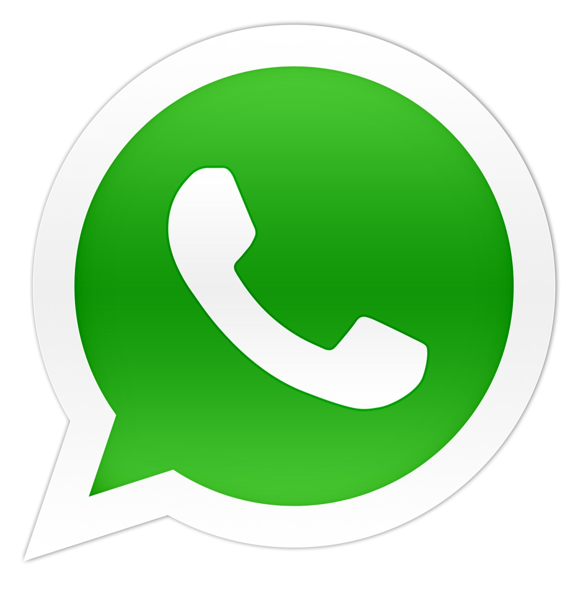 What WhatsApp's end-to-end encryption means for journalism and how to use app