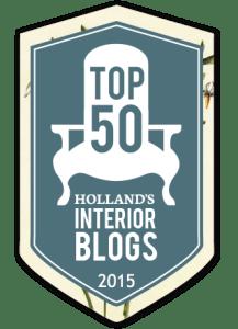 858-interieurstylisten-blogs-top-50-2015