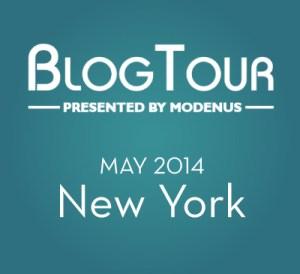 BlogTour-Badge-NYC-Mayteal