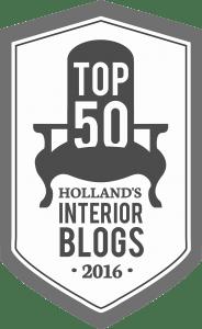 interieurblogs-top-50-2016-800-184x300