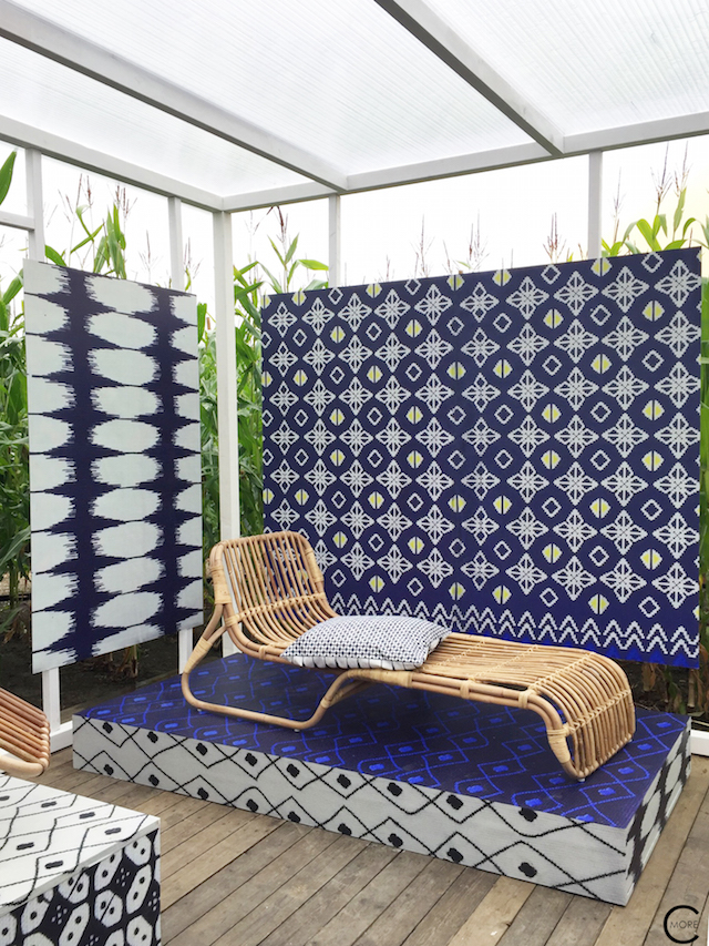 ikea catalogue event 2016 2017 | by C-More