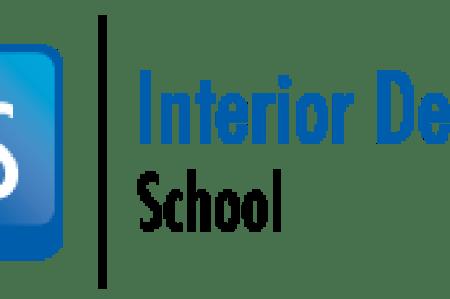 interior design school, career info, & training