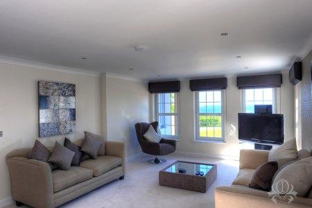 lounge interior design cobham house surrey logo