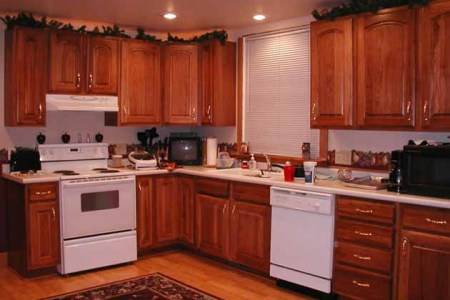 awful remodelling kitchen choices interior designing ideas