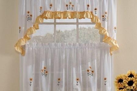 fl kitchen curtains