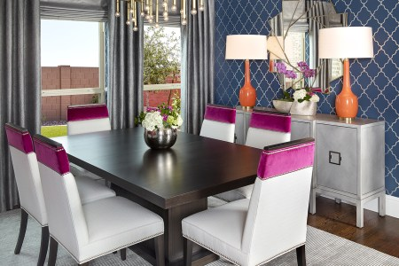 interior design dallas barbara gilbert 217555