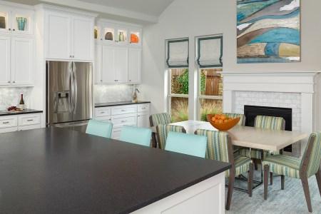 interior design dallas barbara gilbert 217617