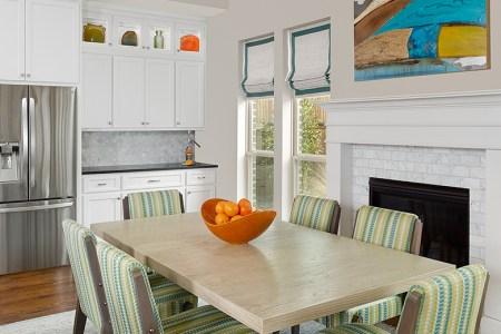 interior design dallas barbara gilbert 217640