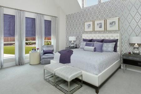 interior design dallas barbara gilbert 217651 purple obenaus