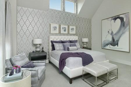 interior design dallas barbara gilbert 217676 purple obenaus