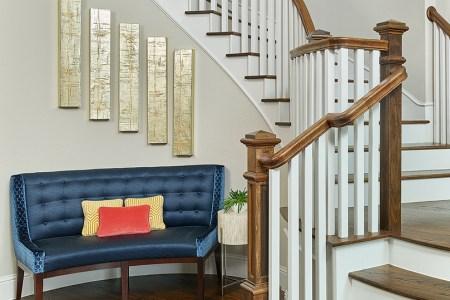 interior design dallas barbara gilbert 217701