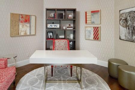 interior design dallas barbara gilbert 217726
