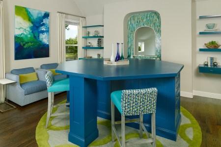 interior design dallas barbara gilbert 217741