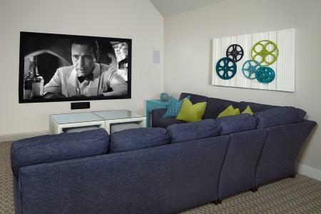 interior design dallas barbara gilbert 217760