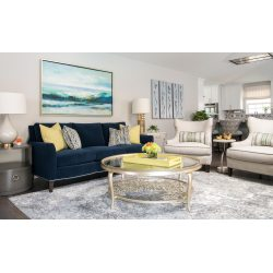 Small Crop Of Interior Living Room Designs