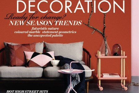 2 top 50 uk interior design magazines that you should read part 1