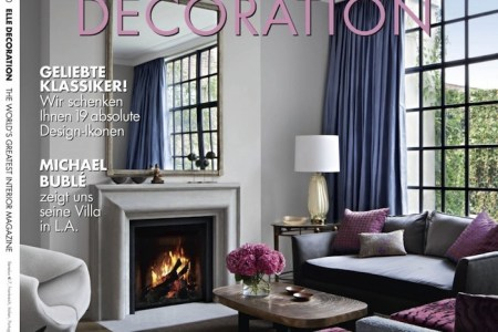 3 top 50 german interior design magazines that you should read elle decoration