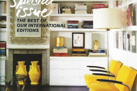 the most read interior design magazines in 2015 elle decor magazine