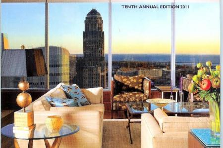 top 50 usa interior design magazines that you should read part 2 designny magazine