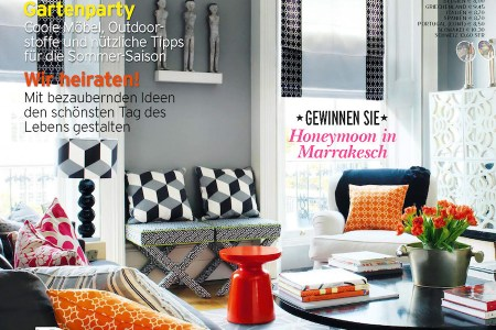 deco home germany koket1