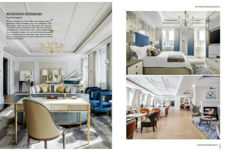 top 100 interior designers boca do lobo selection coveted collection 2