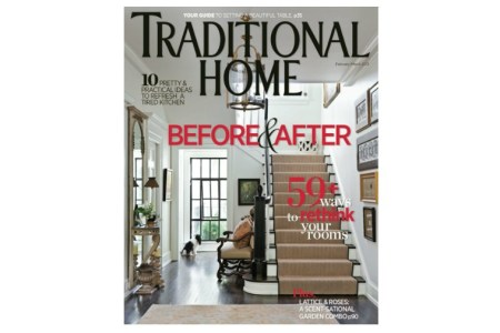 discover the best print home decor magazines to get inspiration ideas interior design magazines 3