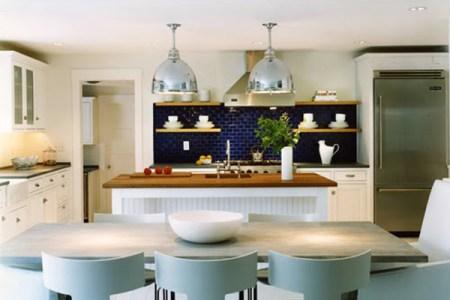 coastal kitchen design ideas 6