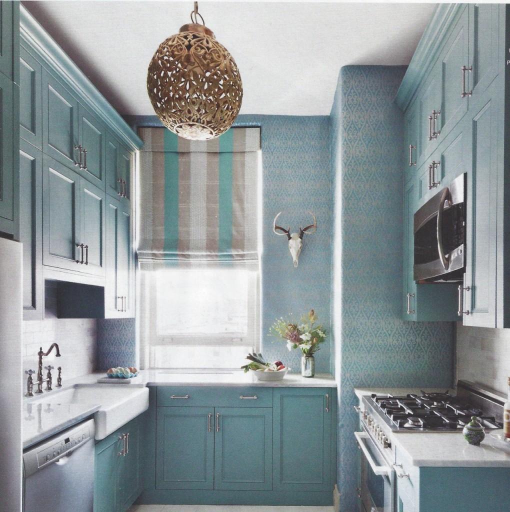 turquoise kitchen cabinets turquoise kitchen cabinets Opaque Turquoise Kitchen