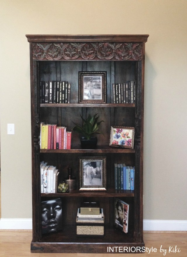 Bookcase-InteriorStyle-By-Kiki
