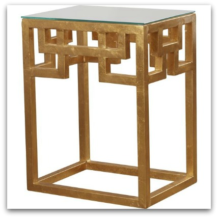Engstrom-End-Table