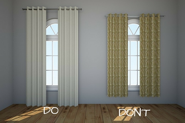 small-rooms-appear-larger-curtains2
